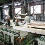 wood-天然乾燥木材ギャラリー06